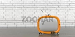 TV Orange Klinkerwand.jpg