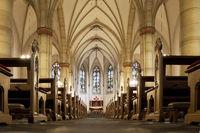 UN_Holzwickede_Kirche_03.tif