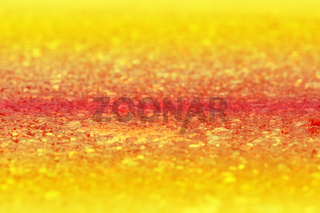 abstract yellow red, digital fill texture, red line on yellow background