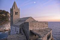 Porto Venere Italy 2