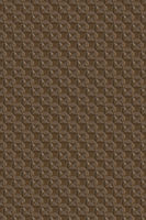 pattern1901236n