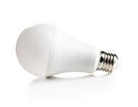 Energy saving light bulb
