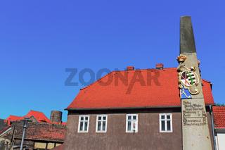 Bad Belzig