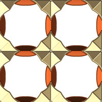 pattern19012317