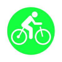 bike round-01.eps
