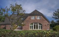House in Falshoeft Schleswig-Holstein