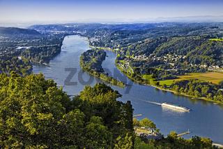 SU_Koenigswinter_Rhein_21.tif