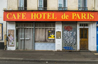 cafe hotel de paris