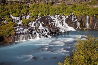 IS_Hraunfossar_24.tif
