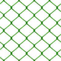 pattern19012328