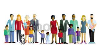 Familien-Generation.jpg