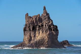 Roques de Benijo