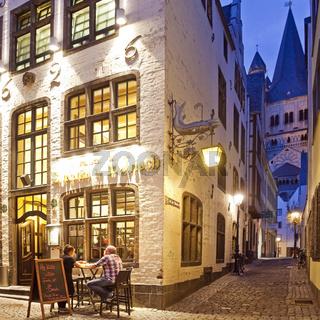 K_Altstadt_11.tif