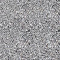Granite Seamless Texture