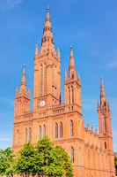 wiesbaden-marktkirche-03.jpg