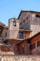 Convent of S. Bonaventura
