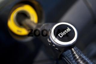 Diesel_02.tif