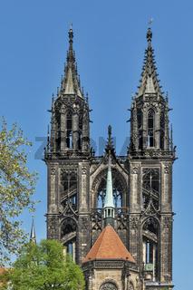 Meißen, Deutschland | Meissen, Germany