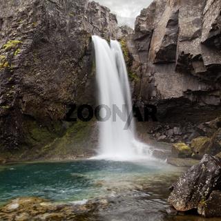 IS_Oexi_Wasserfall_04.tif