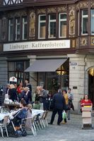 Café Limburger Kaffeeroesterei