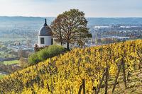Radebeul, Deutschland | Radebeul, Germany