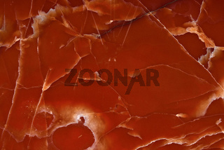 Real natural ' Onyx Ambra '  texture pattern. Background.