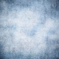 Blue vintage texture. High resolution grunge background.