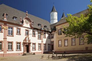 EU_Kall_Kloster_05.tif