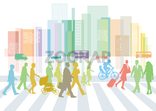 Stadt--Farben.jpg