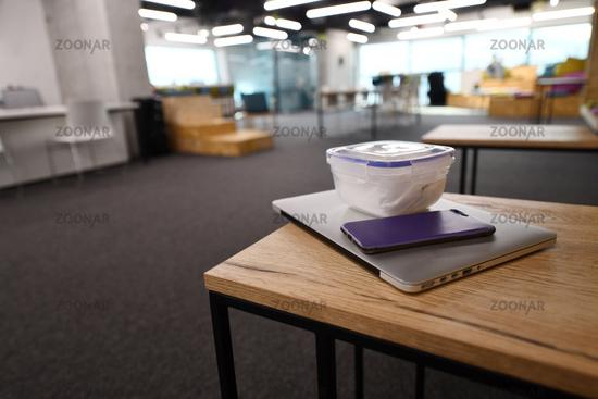 office modern symph scc054.JPG
