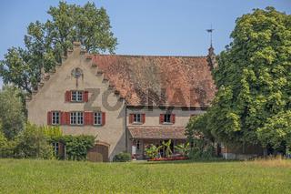 Seemuseum Kreuzlingen, Kanton Thurgau, Schweiz