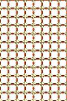 pattern19012317n