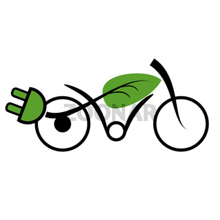 27092018-E-Bike.eps