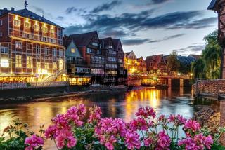 zur blauen Stunde am Lüneburger Stint.jpg