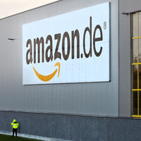 WES_Rheinberg_Amazon_14.tif