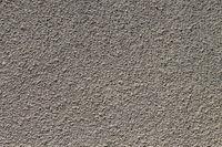 gray concrete wall texture closeup