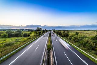 Autobahn 19.08.2017-6.jpg