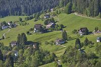 tonbach, germany