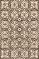 pattern19012325n