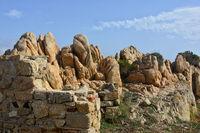 Sardinia Porto Rafael 4