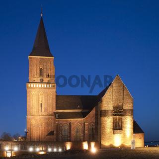 KLE_Emmerich_Kirche_01.tif