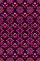 pattern19012327n