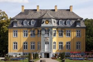 BOT_Schloss Beck_04.tif