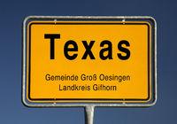 Ortsschild Texas.tif