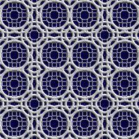 pattern1901234