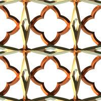 pattern19012318