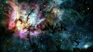 Billions of galaxies in the universe. Abstract background. Elements of this image furnished by NASA