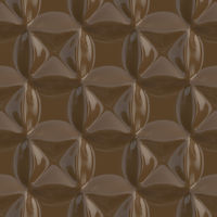 pattern1901236