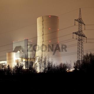RE_Datteln_Kraftwerk_21.tif