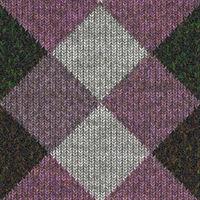 pattern19012324